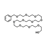 Benzyl-PEG10-alcohol