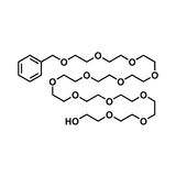 Benzyl-PEG12-alcohol