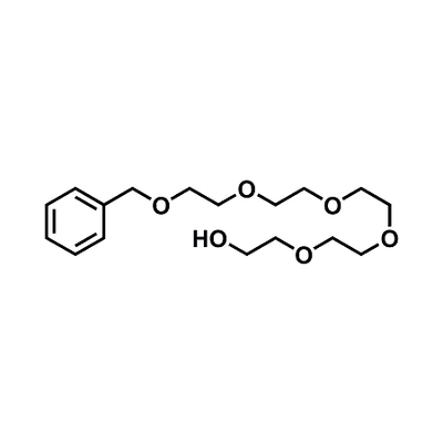 Benzyl-PEG5-alcohol