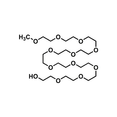 Undecaethylene Glycol Monomethyl Ether