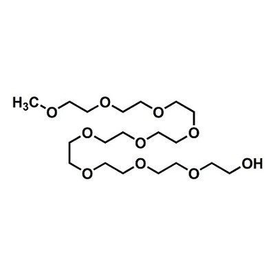 Nonaethylene Glycol Monomethyl Ether
