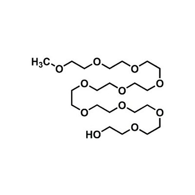 Decaethylene Glycol Monomethyl Ether