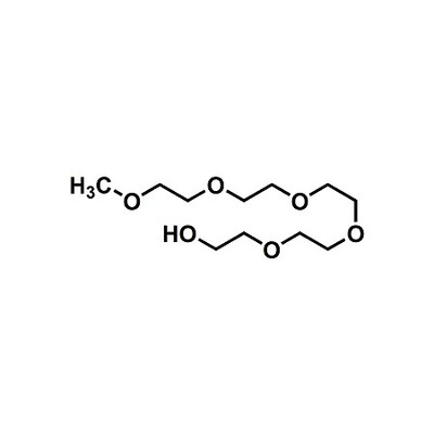 Pentaethylene Glycol Monomethyl Ether