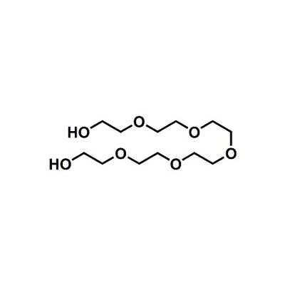 Hexaethylene Glycol