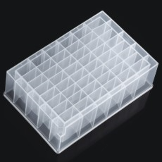 4.6ml 48 square-hole plate