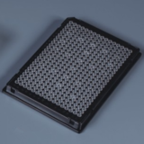 40ul 384-hole PCR plate full-skirt